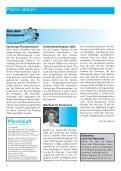 Pfarreiblatt 19-06.qxp - Pfarrei Hochdorf - Page 2