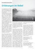 Pfarreiblatt 19-06.qxp - Pfarrei Hochdorf - Page 3