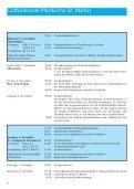 Pfarreiblatt 19-06.qxp - Pfarrei Hochdorf - Page 4