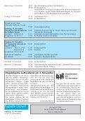 Pfarreiblatt 19-06.qxp - Pfarrei Hochdorf - Page 5