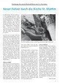 Pfarreiblatt 19-06.qxp - Pfarrei Hochdorf - Page 7