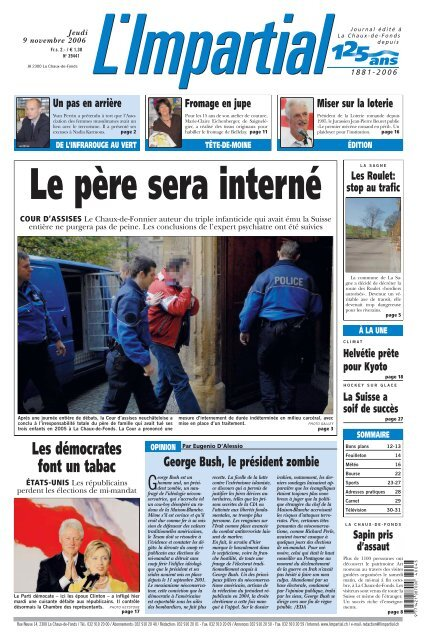 Plaque Gauche Côté Passager Plat Aile Miroir De Verre Pour KIA Cee serait 2006-09 Chauffé