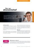 Den nye økonomichef - Page 2