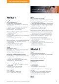 Den nye økonomichef - Page 3