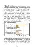 Analýza školních vzdělávacích programů – 2007 - Informační systém ... - Page 6