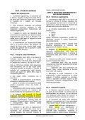 nuovo regolamento uffici e servizi - Comune di Castano Primo - Page 4