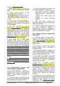 nuovo regolamento uffici e servizi - Comune di Castano Primo - Page 5