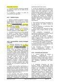 nuovo regolamento uffici e servizi - Comune di Castano Primo - Page 6