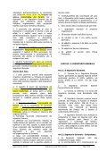 nuovo regolamento uffici e servizi - Comune di Castano Primo - Page 7