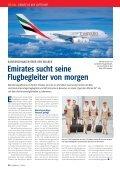 Die Ramp Agents - Fliegerrevue - Seite 3
