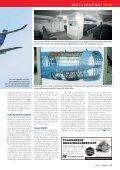 Die Ramp Agents - Fliegerrevue - Seite 6