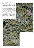 Kunterbunt (Wilder Kaiser) - Frank-nebbe.de - Page 2