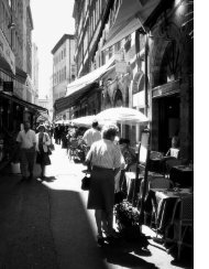 espoirs et amertumes du commerce des centres-villes