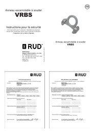 1-VRBS-Franz - 2013-05-22-MRL.PMD - RUD