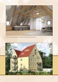 Wohnen in historischer Altstadt Gänsbühl 17, Augsburg - Plusbau - Page 7