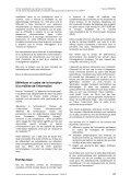 Former les étudiants à la maîtrise de l'information : un ... - ABD-BVD - Page 2