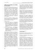 Former les étudiants à la maîtrise de l'information : un ... - ABD-BVD - Page 3