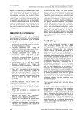 Former les étudiants à la maîtrise de l'information : un ... - ABD-BVD - Page 5