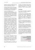 Former les étudiants à la maîtrise de l'information : un ... - ABD-BVD - Page 7