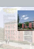 Himmelweiher III - Plusbau - Page 6