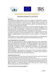 www.pediatric-rheumathology.printo.it 12/2003 1 ...