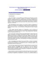 Descargar PDF - CRECEmype