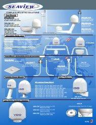 Seaview VDO Flyer - PYI Inc.