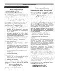 Amtsblatt Kultus und Unterricht Nr. 1/2008 vom 7. Januar 2008 ... - Page 4