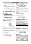 Amtsblatt Kultus und Unterricht Nr. 1/2008 vom 7. Januar 2008 ... - Page 6