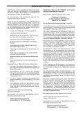 Amtsblatt Kultus und Unterricht Nr. 1/2008 vom 7. Januar 2008 ... - Page 7
