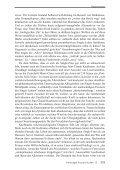 Das Leben der modernen Singlefrau ist ein Desaster... oder ... - Page 2