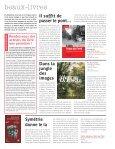 Télécharger au format PDF - Arald - Page 2