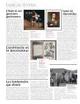 Télécharger au format PDF - Arald - Page 3