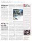 Télécharger au format PDF - Arald - Page 4