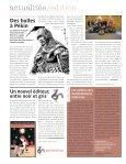 Télécharger au format PDF - Arald - Page 5