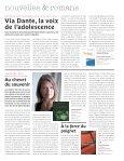 Télécharger au format PDF - Arald - Page 6