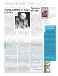 Télécharger au format PDF - Arald - Page 7