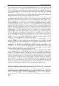 Mannose-6-phosphate/Insulin-like Growth Factor II Receptor ... - Page 6