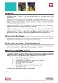 222 EXHIBITION STREET MELBOURNE - YouVu - Page 2