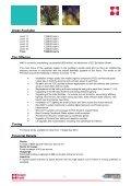 222 EXHIBITION STREET MELBOURNE - YouVu - Page 3