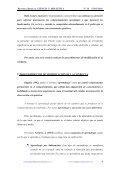 Nº38 15/05/2010 - enfoqueseducativos.es - Page 5