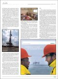 THE European market presents immense ... - Egypt Oil & Gas - Page 2