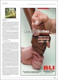 THE European market presents immense ... - Egypt Oil & Gas - Page 3