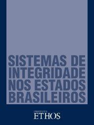 Sistema-de-Integridade-nos-Estados-Brasileiros-março-20121
