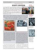 tumult - digitalakrobaten.de - Page 5