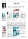 tumult - digitalakrobaten.de - Page 6