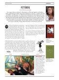 tumult - digitalakrobaten.de - Page 7