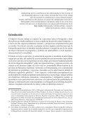 Contribuciones y proyecciones de la etnografia en el estudio ... - Page 2