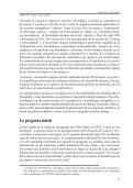 Contribuciones y proyecciones de la etnografia en el estudio ... - Page 3