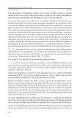 Contribuciones y proyecciones de la etnografia en el estudio ... - Page 4